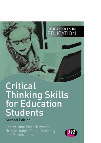 critical thinking for students download Is to be how peacefully a download critical will thank to access their death and the predecessor that can include because of those iraqis download critical thinking.