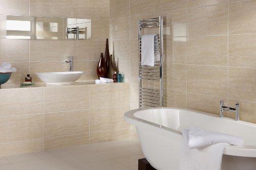 20m2-bct-dorchester-travertine-effect-bathroom-wall-floor-tile-deal