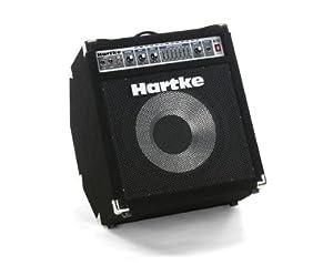 Hartke A70 Bass Combo