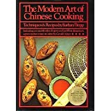 The Modern Art of Chinese Cooking
