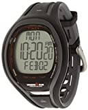 Timex Unisex Ironman Watch T5K253