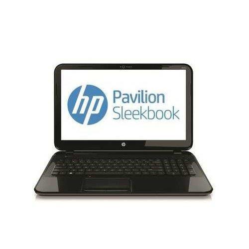 HP Pavilion 14-b017cl 14 Sleekbook Laptop / Intel Sum i5-3317U, 6GB DDR3 SDRAM, 500GB Hard Effort, HDMI, Webcam, USB 3.0, Windows 8