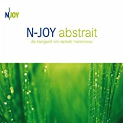 N-Joy Abstrait (Rapha�l Marionneau)