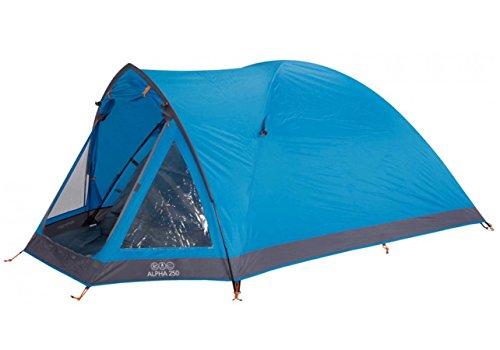 Vango-Alpha-250-Tent-river-blue-2016-Kuppelzelt
