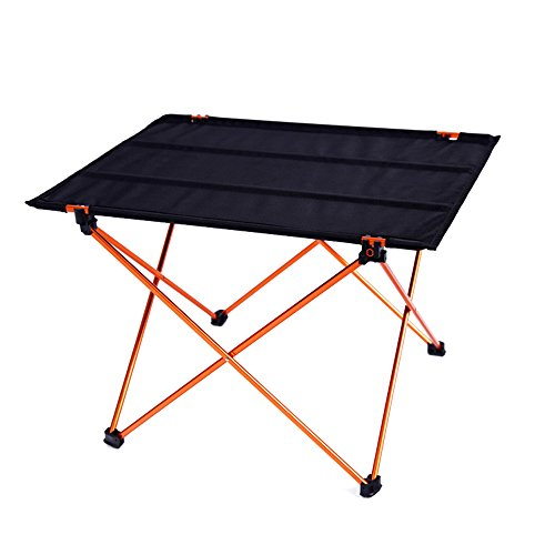 Outdoor-Lightweight-Folding-Aluminum-Camping-Table-Portable-Folding-Table-with-Carry-Bag