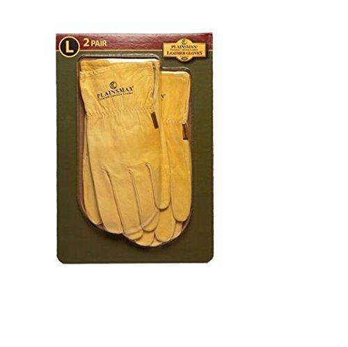 guantes-de-cuero-yanero-cabretta-grande-homeking-2