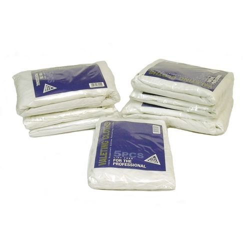 professional-100-supersoft-lint-free-cotton-polishing-cloths-5-pack