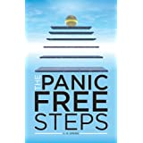 The Panic Free Steps: Panic Attacks: Chemicals in your Diet ~ L K Speirs
