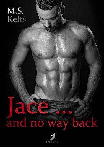 jace-and-no-way-back