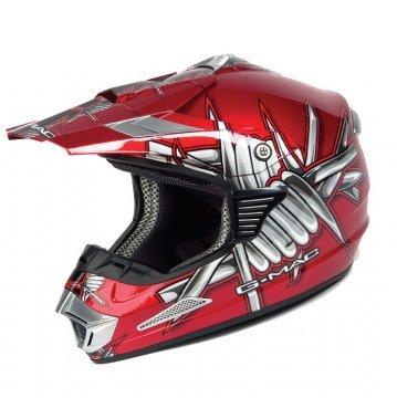 g-mac-g-mac-slasher-mx-helmet-red-xl