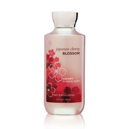 bath-body-works-japanese-cherry-blossom-10-oz-luxury-bubble-bath