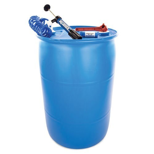 Nutristore-Deluxe-BPA-Free-55-gallon-Barrel-Water-Storage-System-by-MegaDeal