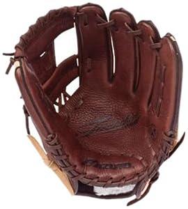 Mizuno Franchise GFN1177 11.75 Baseball Glove by Mizuno