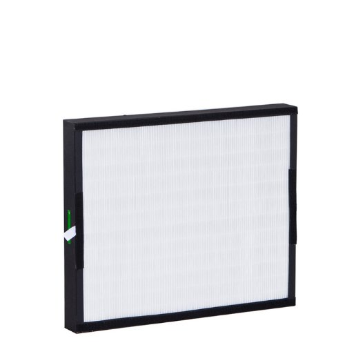 alen-bf25a-mp-hepa-odorcell-replacement-filter-for-a350-and-a375-air-purifiers-1-pack