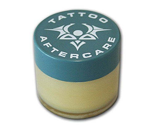 tattoo-aftercare-20g-jar-from-the-aftercare-company-by-the-aftercare-company