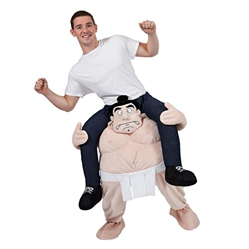 crazy-sumo-wrestler-carry-me-mascot-fancy-dress-costume