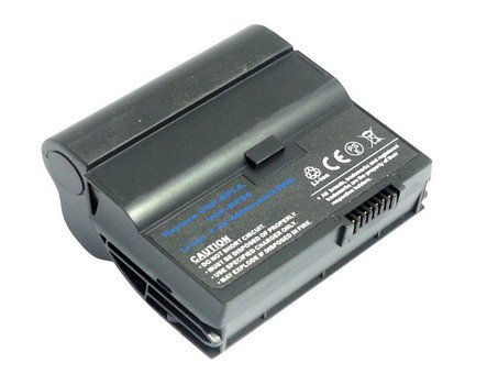 4.4AH Replacement Battery FOR SONY VGP-BPS6,VAIO VGN-UX27GN,VGN-UX280P,VGN-UX280P7
