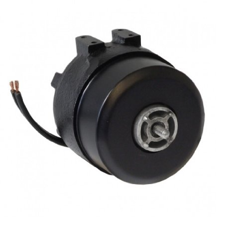 Uei Uem1021T Cast Iron Watt Motor