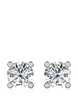 Friendly Diamonds Pendientes FDT6310Y Oro Amarillo