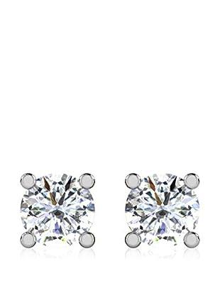 Friendly Diamonds Pendientes FDT6310Y Oro Amarillo