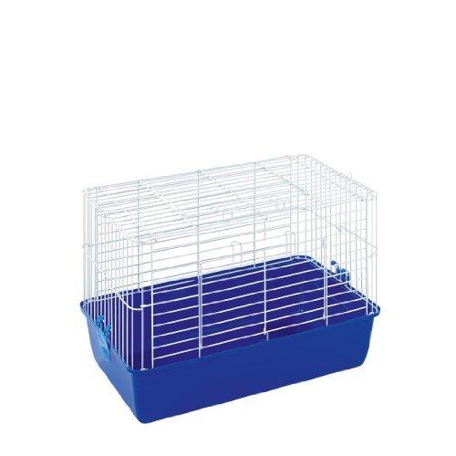 little-friends-roxy-59-animal-cage-small-59-x-355-x-39-cm-blue-base