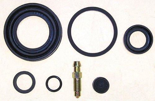 Nk 8823015 Repair Kit, Brake Calliper