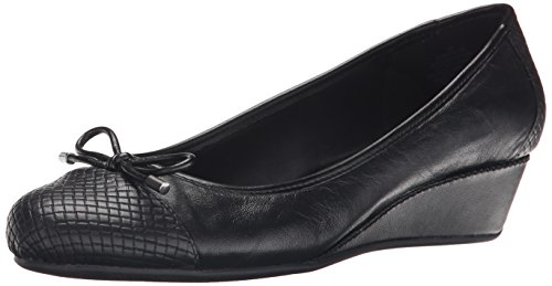 easy-spirit-davalyn-women-us-75-w-black-wedge-heel