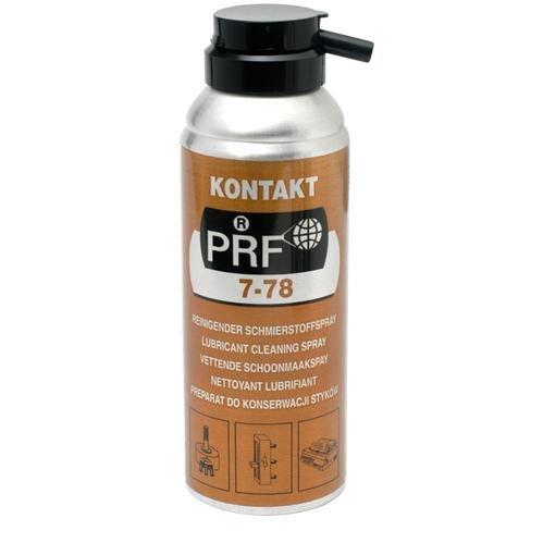 aerosol-lubrifiant-et-nettoyant-de-contact-non-conducteur-spray-220-ml