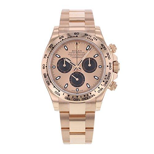 nouveau-rolex-116520-montre-daytona-18-k-or-rose-montre-pour-homme-116505-bk