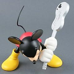 VCD Guiter Mickey(ノンスケール PVC製塗装済み完成品)