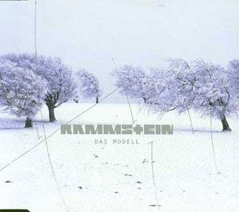 Rammstein - Das Modell - Zortam Music