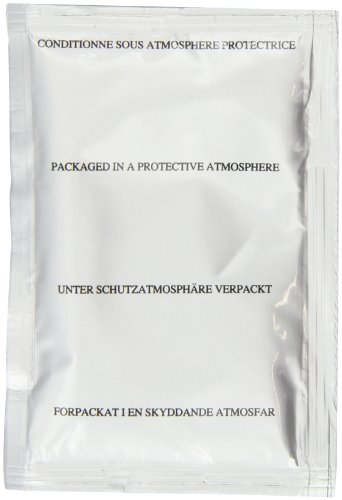 Bacheldre Watermill Organic Yeast 9 g (Pack of 10)