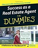 img - for Success as a Real Estate Agent For Dummies Publisher: For Dummies book / textbook / text book