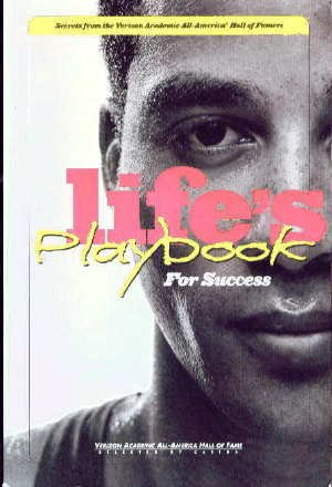Life's Playbook for Success