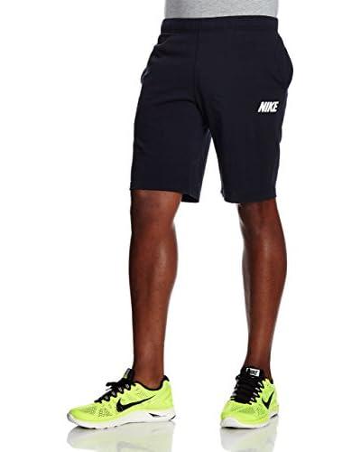Nike Short Crusader