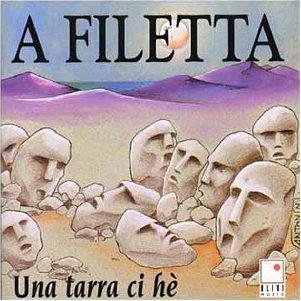 A Filetta - Una Tarra Ci Hè - Zortam Music