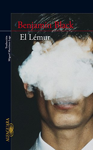 El Lémur descarga pdf epub mobi fb2