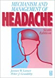 Mechanism and Management of Headache, Softcover, 6e
