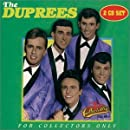 The Duprees For Collectors Only