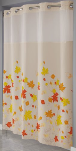 Shop For Shower Curtains From A Huge Selection Outlet