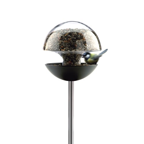 Eva Solo Mini Bird Table front-98277