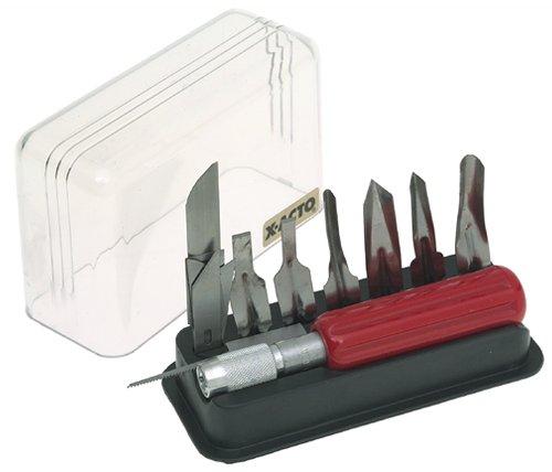 x-acto-x5177-basic-de-accesorios-para-tallado-en-en-caja