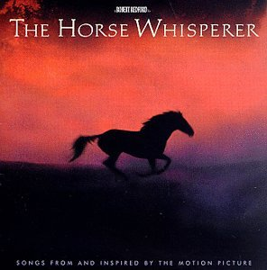 Gwil Owen, Thomas Newman, Various Artists - The Horse