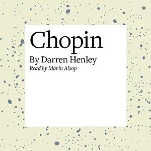 Chopin Audiobook