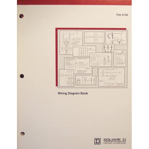 Wiring diagram book file square d groupe schneider