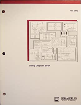 41P4H1067GL._SX258_BO1,204,203,200_ Up Down Switch Square D Wiring Diagram on square d contactors, square d schematics, square d lights, square d torque values, square d parts, square d panel wiring, square d electrical, square d well switch, square d pressure switch diagram, square d dimensions, square d installation, square d main breaker, square d disconnects, square d transformer wiring, square d qo, square d shunt trip diagram, square d relay diagrams, square d motor control diagrams, square d torque specs, square d battery,