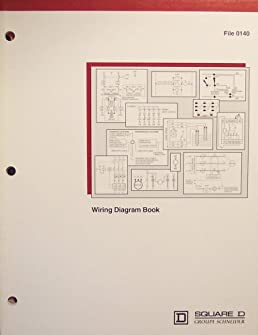 wiring diagram book  file 0140  square d  groupe schneider dual battery wiring diagram