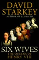 """Six Wives : """" The Queens Of Henry VIII """" :"""