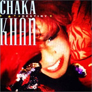 Chaka Khan - ÿþThePlatinumCollection - Zortam Music