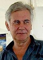Jean Louis Saquet